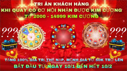 28283FD1-BD1C-45BC-86AD-58974B443FDB.jpg