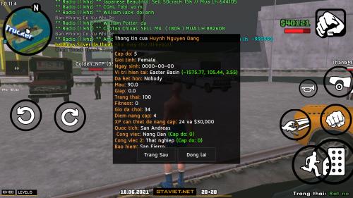 Screenshot_20210618-202035.png
