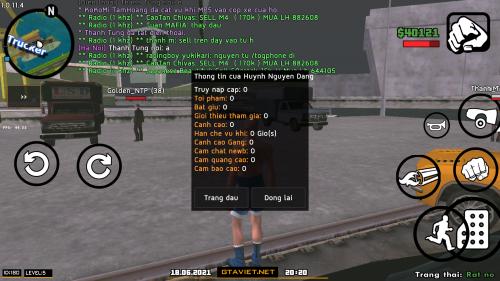 Screenshot_20210618-202042.png