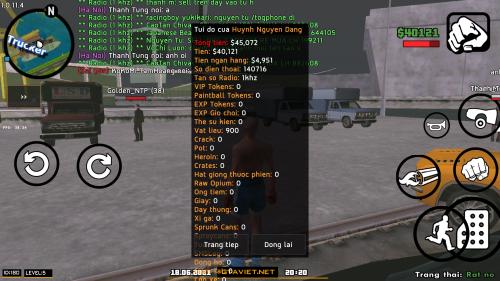Screenshot_20210618-202047.png