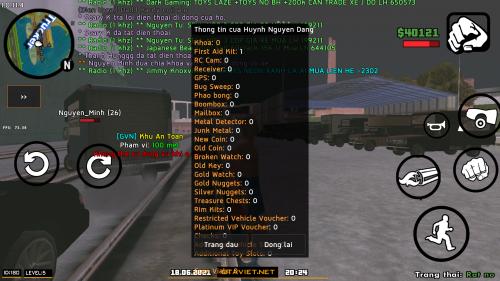 Screenshot_20210618-202448.png