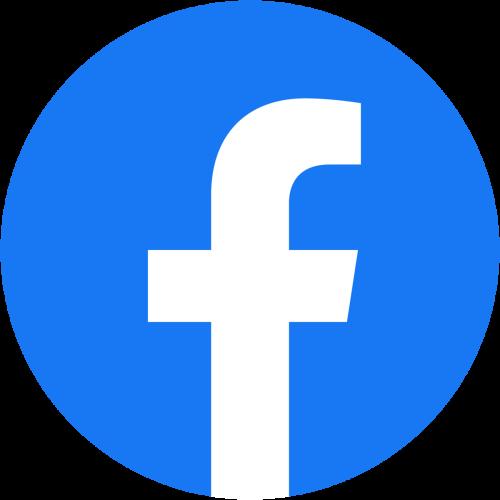 1200px-Facebook_Logo_2019.png