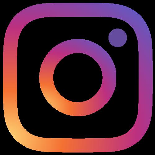 brasol.vn logo instargram logo instagram