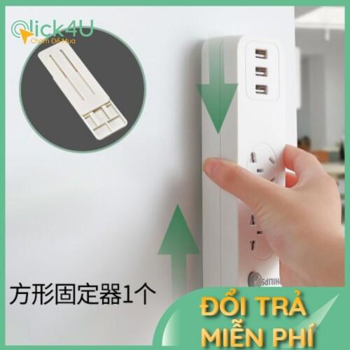 Dan-tuong-6.jpg