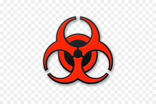 kisspng biological hazard hazard symbol logo image main event emblems 5d03168a684ef3.843203471560483