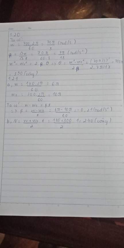 8C84F01C-38D7-4B02-8F97-462EBFDC7D8E.jpg