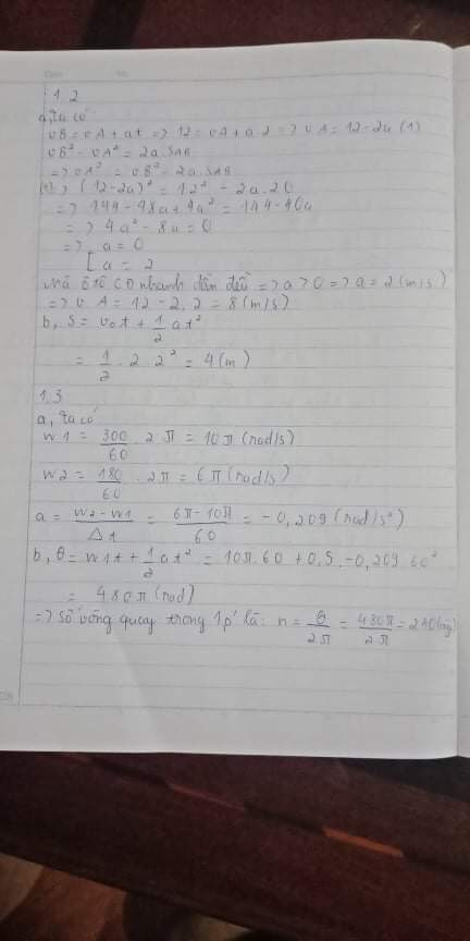 z2852742525854_72eb8159a1603b655a26a4d3f81f932c.jpg